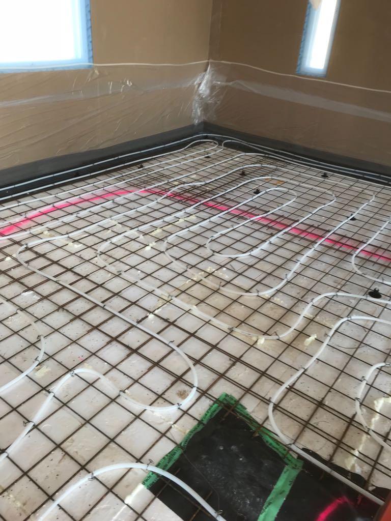 4BB104B6-9980-46FA-B3FE-8A64638166D3